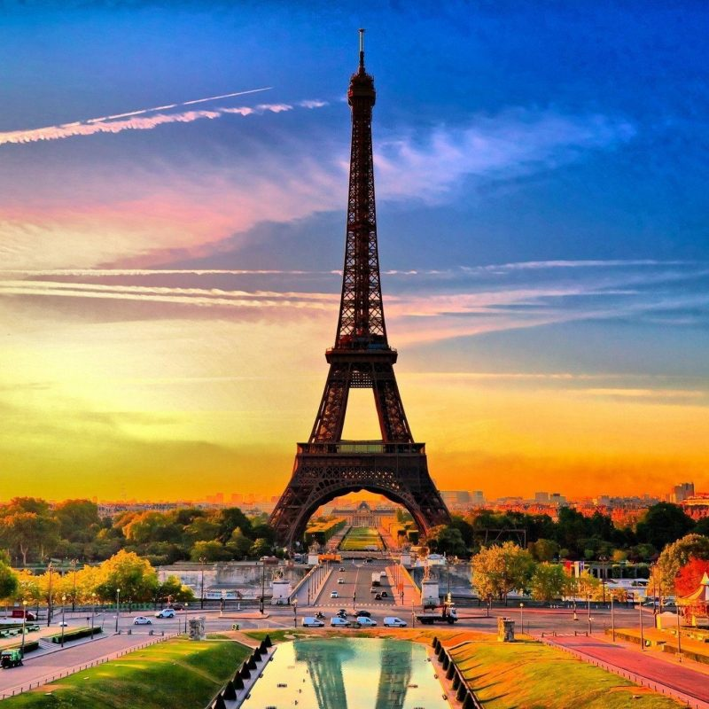 10 Top Wallpapers Of Paris France FULL HD 1080p For PC Background 2018 free download paris france wallpapers wallpaper cave 800x800