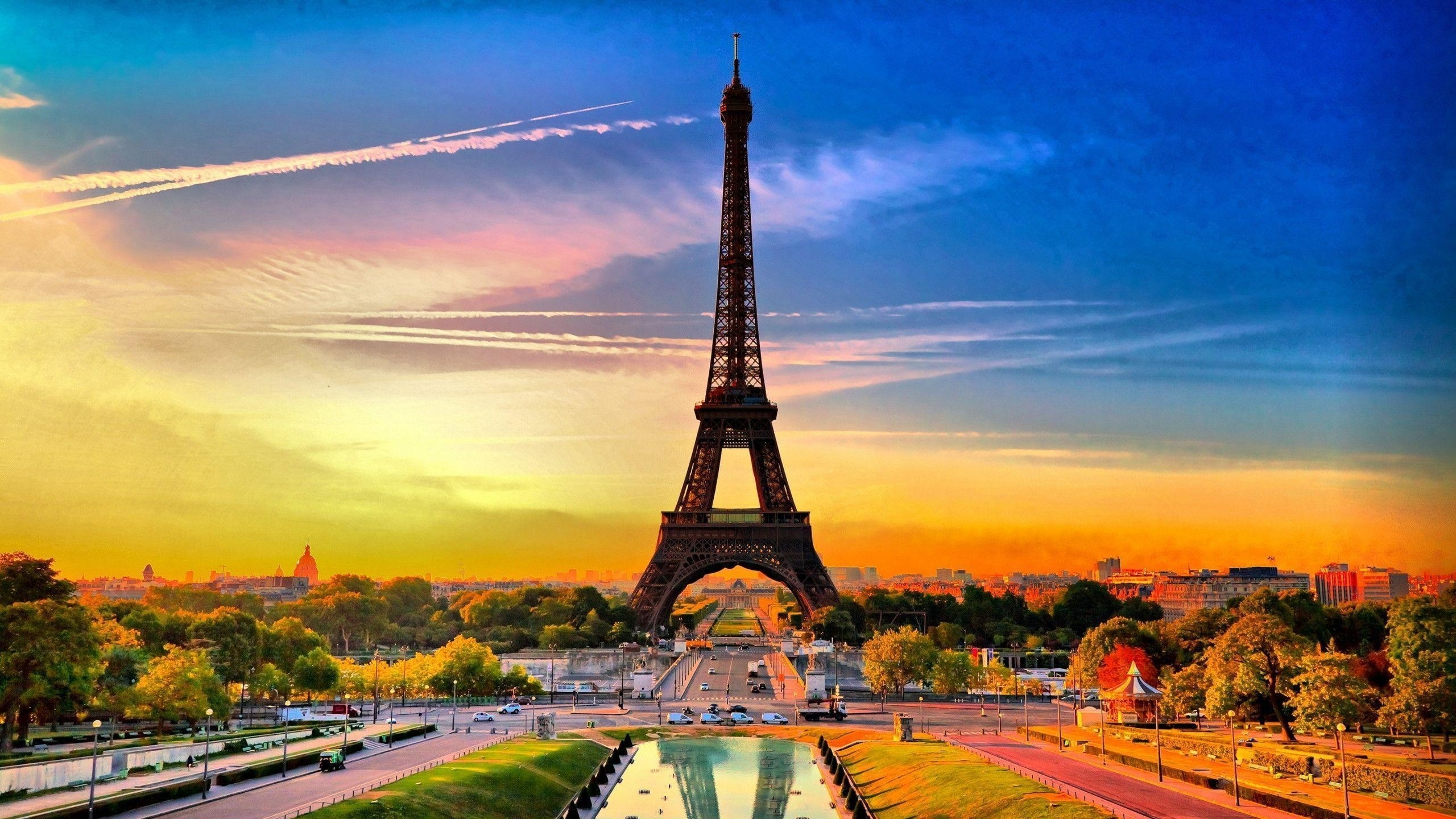 paris france wallpapers - wallpaper cave