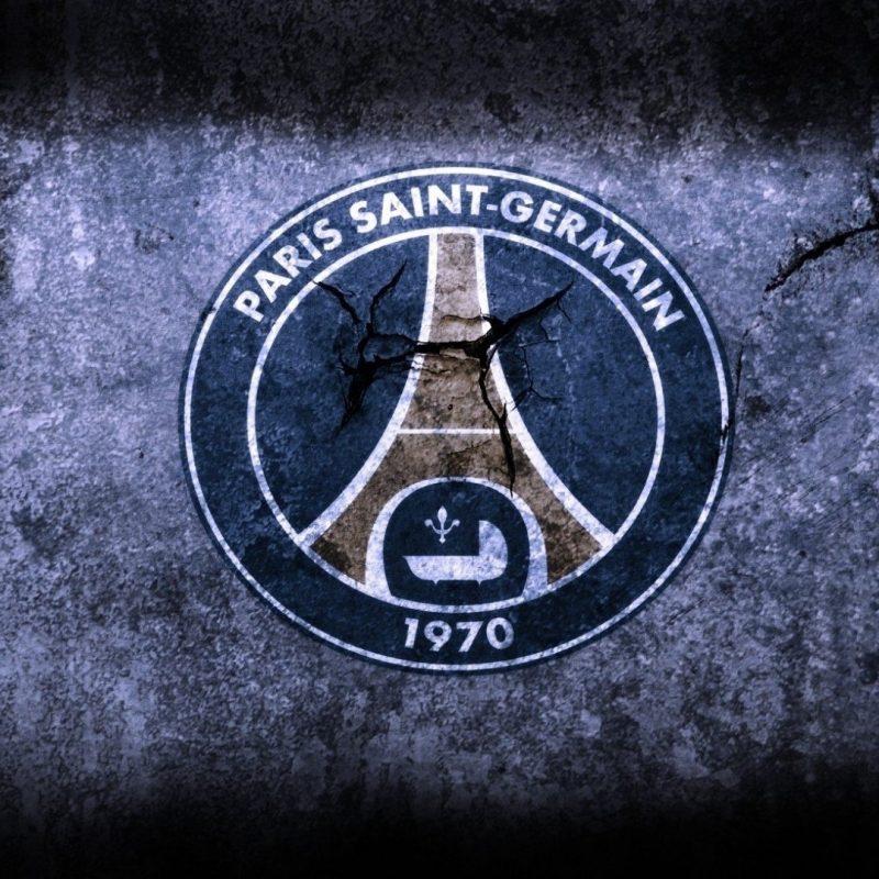 10 New Paris Saint Germain Wallpaper FULL HD 1920×1080 For PC Desktop 2018 free download paris saint germain f c full hd fond decran and arriere plan 800x800
