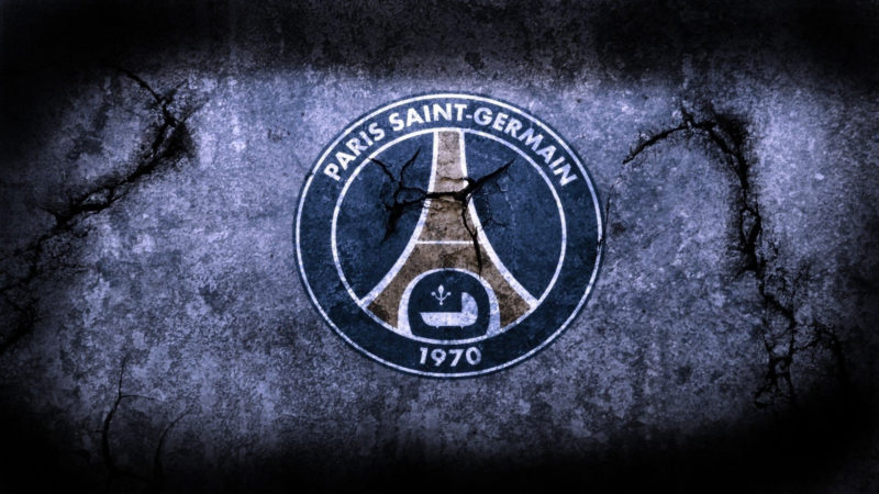 10 New Paris Saint Germain Wallpaper Hd FULL HD 1080p For PC Background 2021 free download paris saint germain f c hd wallpaper hintergrund 1920x1080 id 800x450