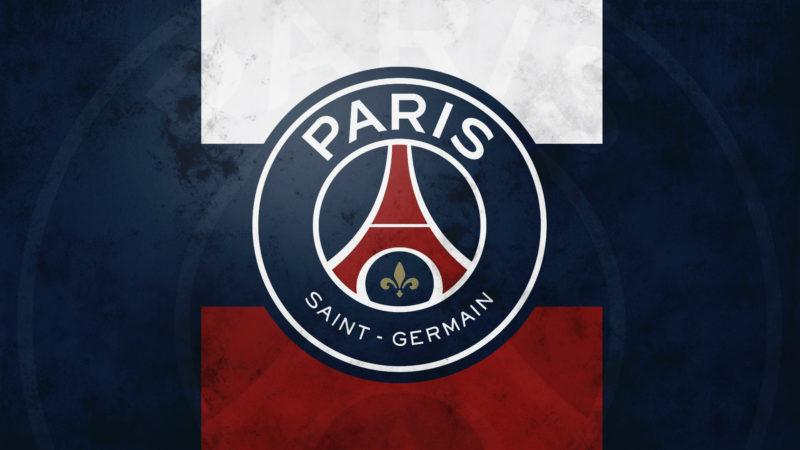 10 New Paris Saint Germain Wallpaper Hd FULL HD 1080p For PC Background 2021 free download paris saint germain hd wallpaper 800x450