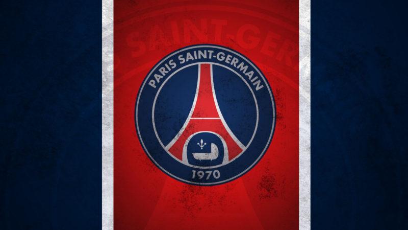 10 New Paris Saint Germain Wallpaper Hd FULL HD 1080p For PC Background 2021 free download paris saint germain old logo hd wallpaper das spielemagazin games mag 800x450