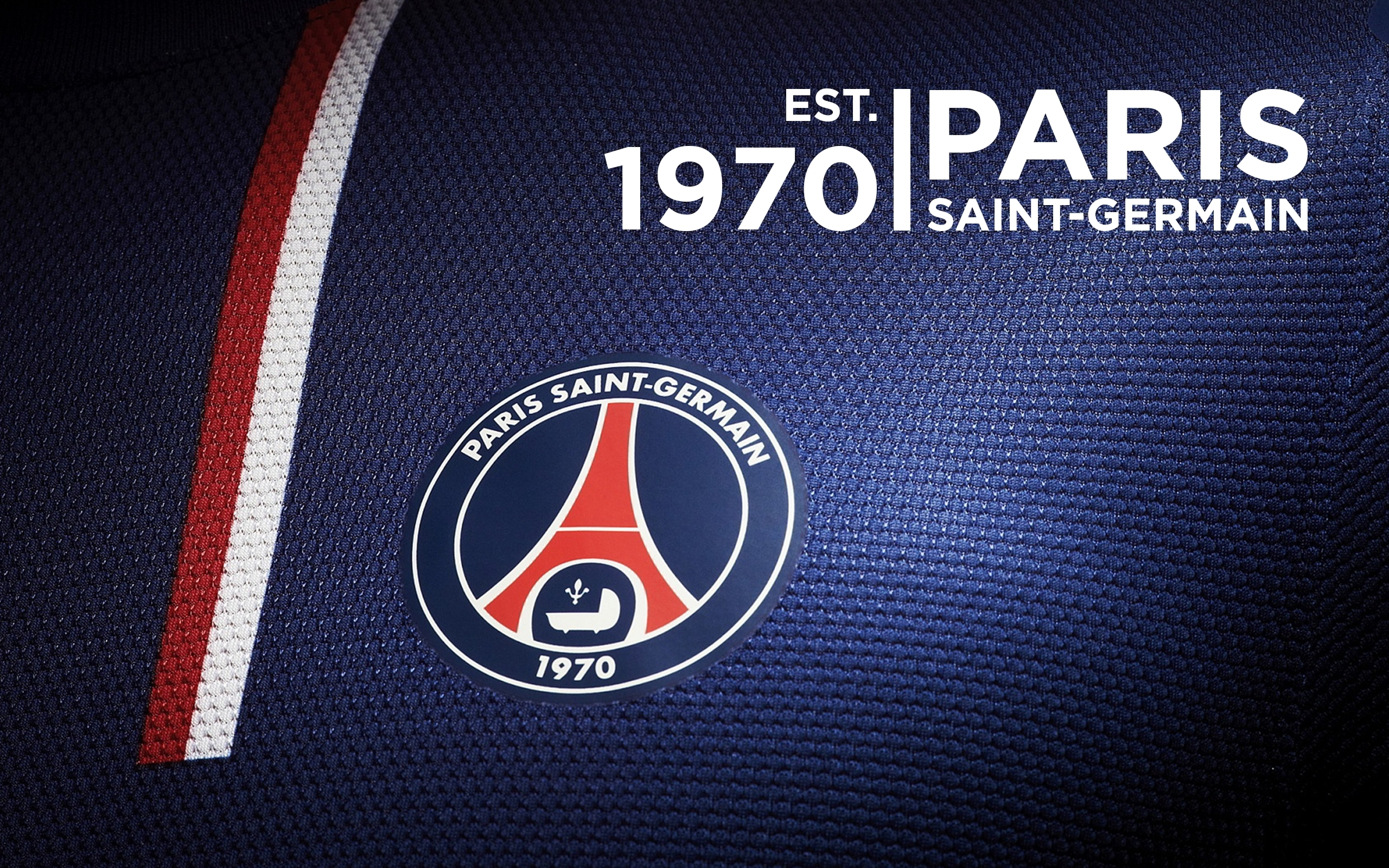 paris saint-germain (psg), fonds d'écran, wallpapers, images