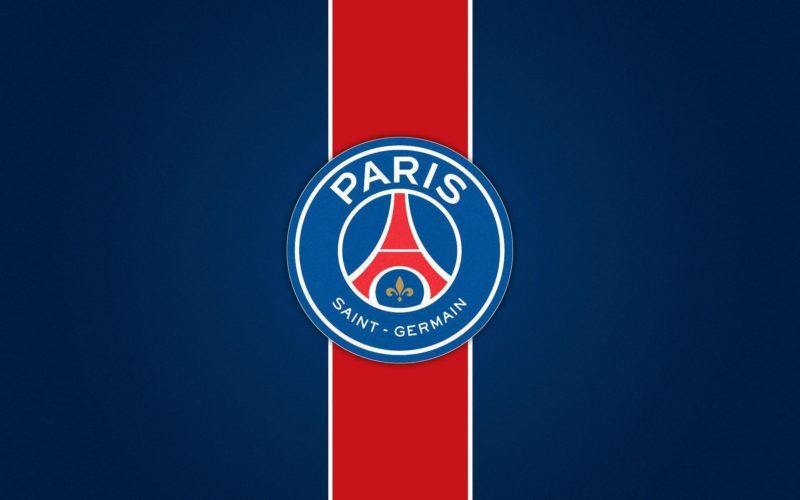 10 New Paris Saint Germain Wallpaper Hd FULL HD 1080p For PC Background 2021 free download paris saint germain psg wallpapers wallpaper cave 1 800x500