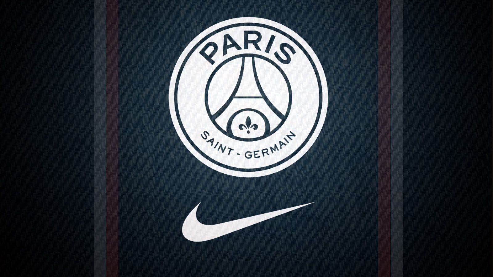 paris saint-germain - psg wallpapers - wallpaper cave | free