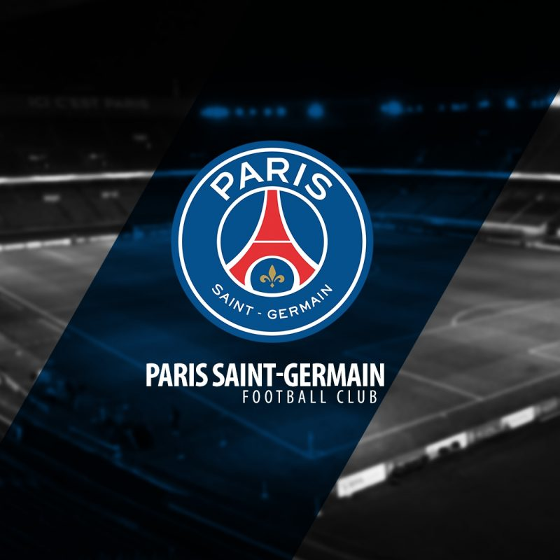 10 New Paris Saint Germain Wallpaper FULL HD 1920×1080 For PC Desktop 2018 free download paris saint germain wallpaper iphone 2018 wallpapers hd psg et 800x800