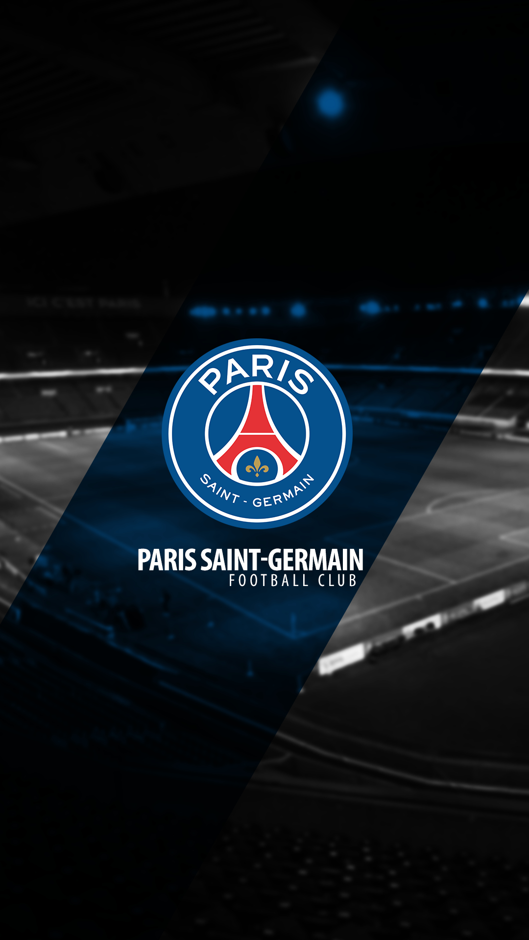 paris saint germain wallpaper iphone | iphone wallpapers ~ sports