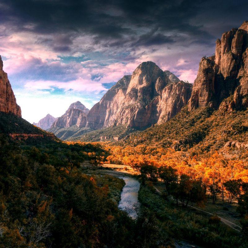 10 Most Popular National Parks Desktop Wallpaper FULL HD 1080p For PC Desktop 2018 free download park desktop wallpaper hd pics of mobile phones fhdq zion national 1 800x800