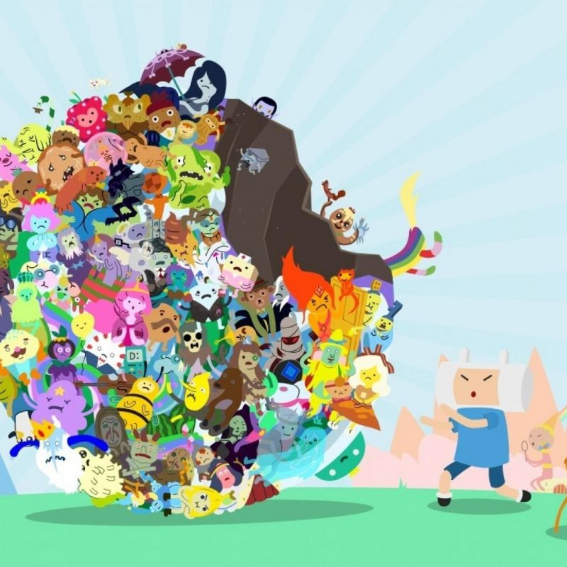 10 Most Popular Katamari Damacy Wallpaper 1920X1080 FULL HD 1920×1080 For PC Desktop 2018 free download parody adventure time katamari damacy wallpaper 27634 800x800