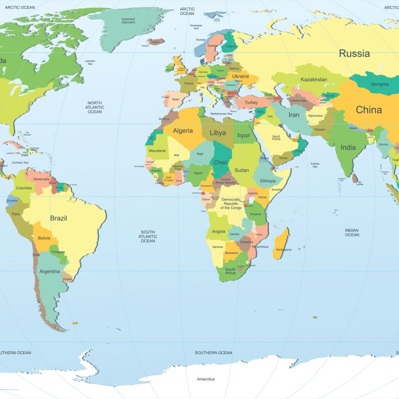 10 Most Popular Map Of The World Hd FULL HD 1920×1080 For PC Desktop 2021 free download part 100 pretty world maps collection 800x800