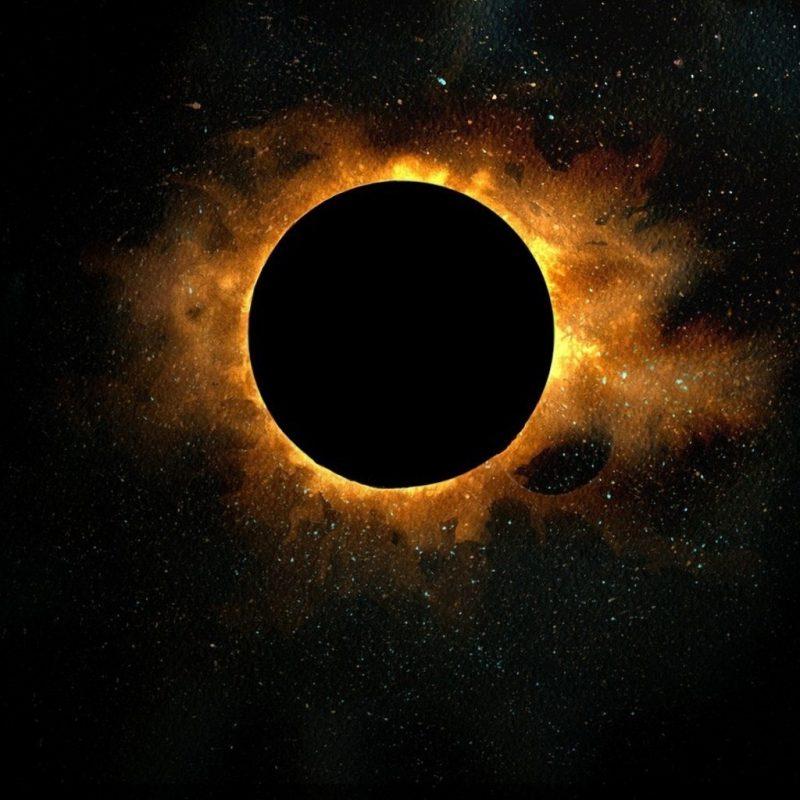 10 Top Total Solar Eclipse Wallpaper FULL HD 1920×1080 For PC Background 2018 free download partial solar eclipse wallpaper e697a5e89d95 pinterest solar 800x800