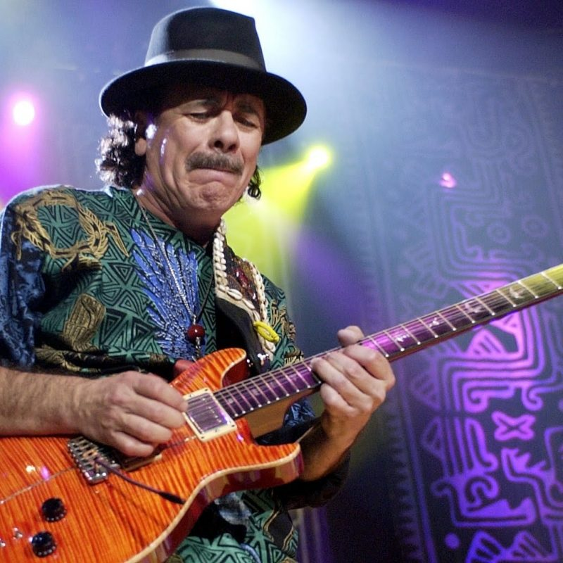 10 Latest Pictures Of Carlos Santana FULL HD 1920×1080 For PC Background 2021 free download partition carlos santana 180 partitions et tablatures gratuites de 1 800x800