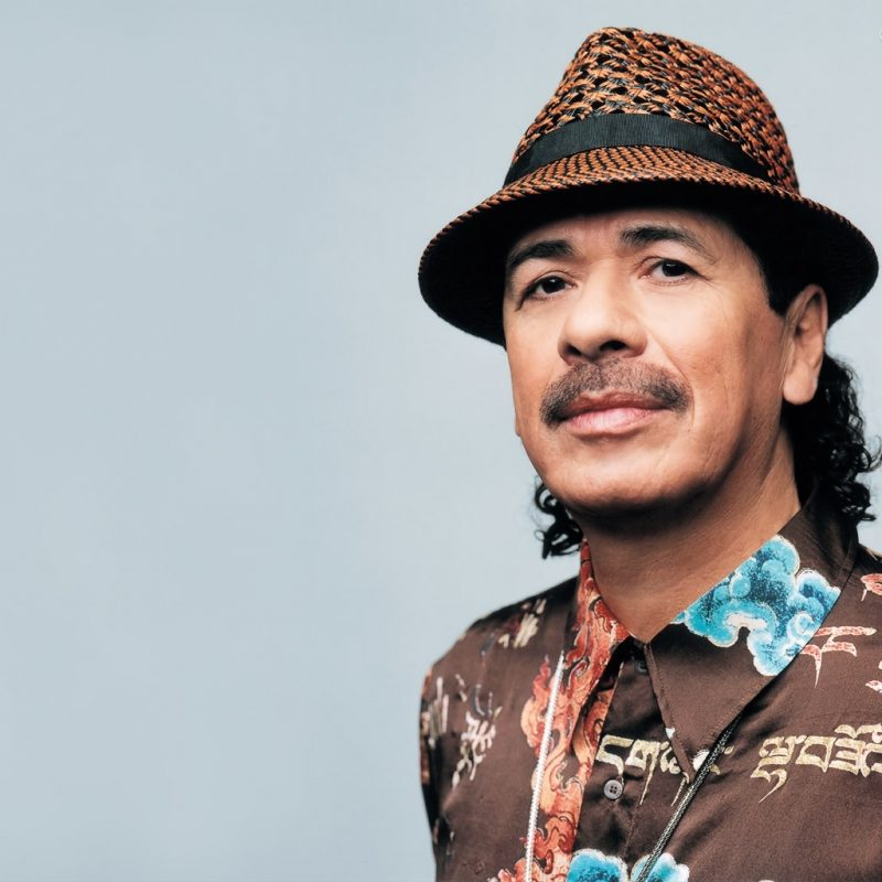 10 Latest Pictures Of Carlos Santana FULL HD 1920×1080 For PC Background 2021 free download partition carlos santana 180 partitions et tablatures gratuites de 800x800