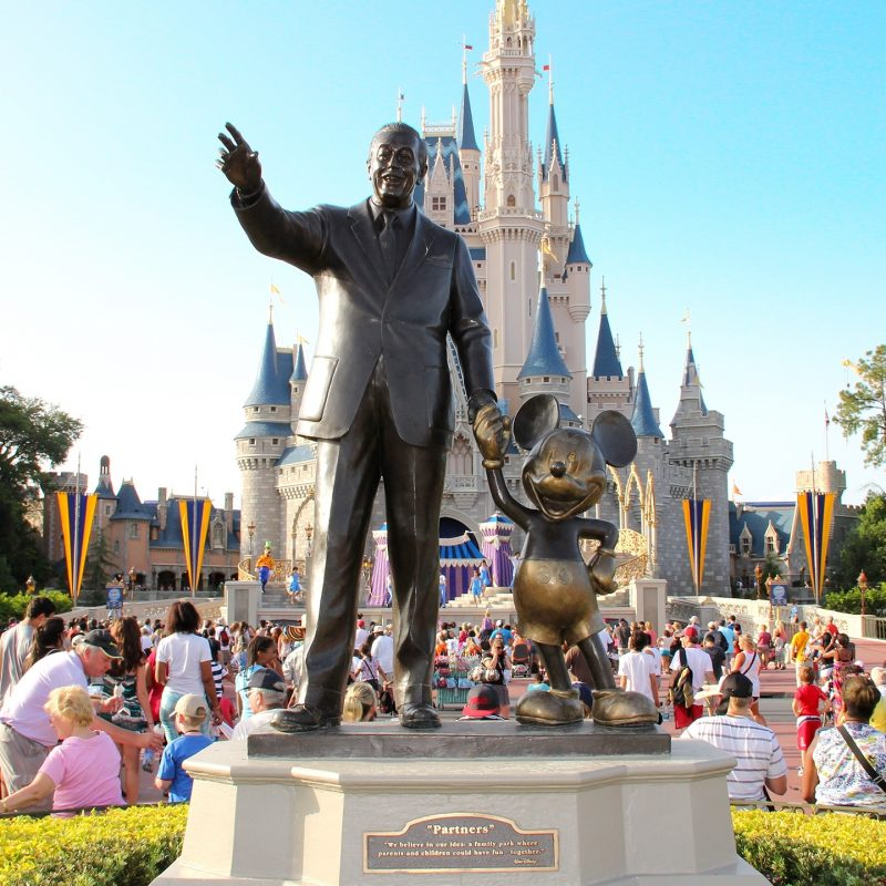10 Top Walt Disney World Computer Wallpaper FULL HD 1920×1080 For PC Background 2021 free download partners statue we believe in our idea a family park where 800x800