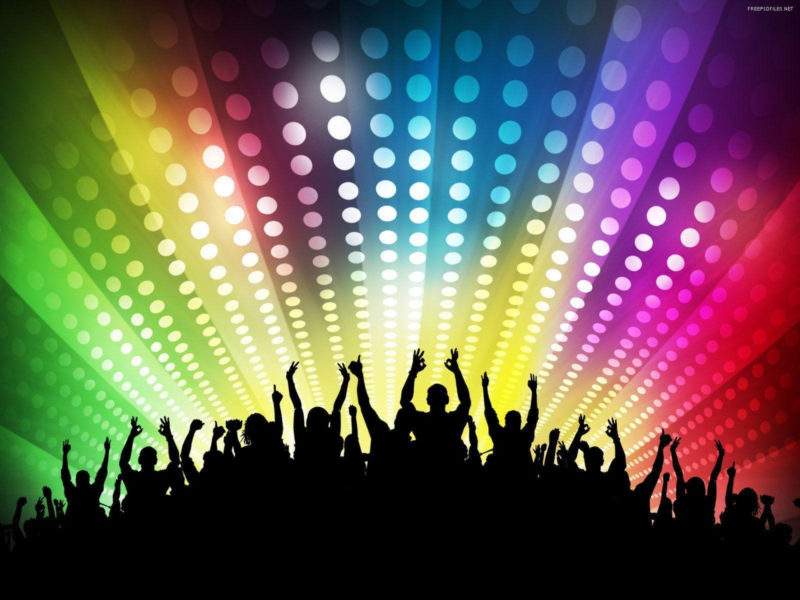 10 Most Popular Party Background Images Hd FULL HD 1920×1080 For PC Background 2021 free download party background images wallpaper cave 800x600