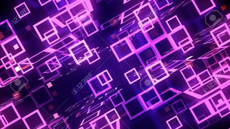 10 Most Popular Party Background Images Hd FULL HD 1920×1080 For PC Background 2021 free download party background mit glitzernden lightsdance boden und abstrakten 800x450