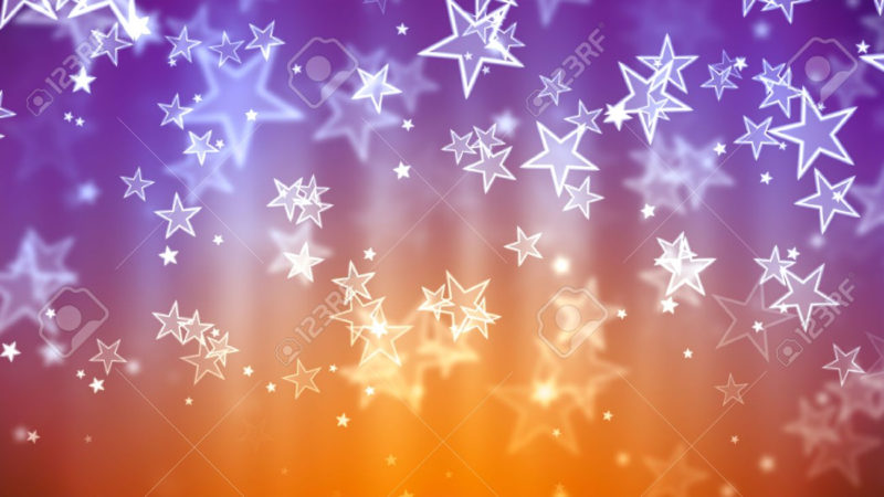 10 Most Popular Party Background Images Hd FULL HD 1920×1080 For PC Background 2021 free download party background with glittering lights and raining stars 8k 800x450