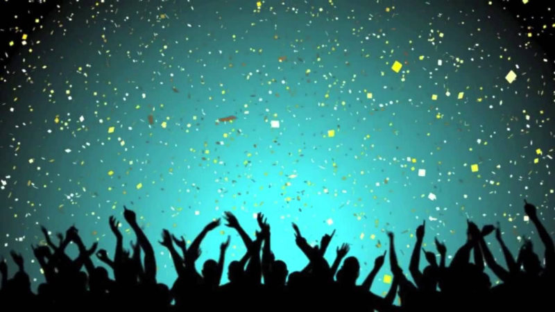 10 Most Popular Party Background Images Hd FULL HD 1920×1080 For PC Background 2021 free download party high quality hd wallpapers hd quality p mgimgi backgrounds 800x450