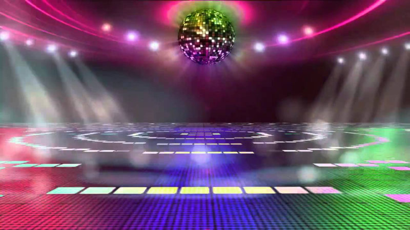 10 Most Popular Party Background Images Hd FULL HD 1920×1080 For PC Background 2021 free download party night background video hd youtube 800x450