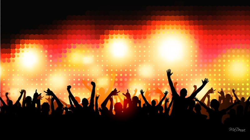10 Most Popular Party Background Images Hd FULL HD 1920×1080 For PC Background 2021 free download party wallpapers hd wallpapers in 2019 party background dj 800x450