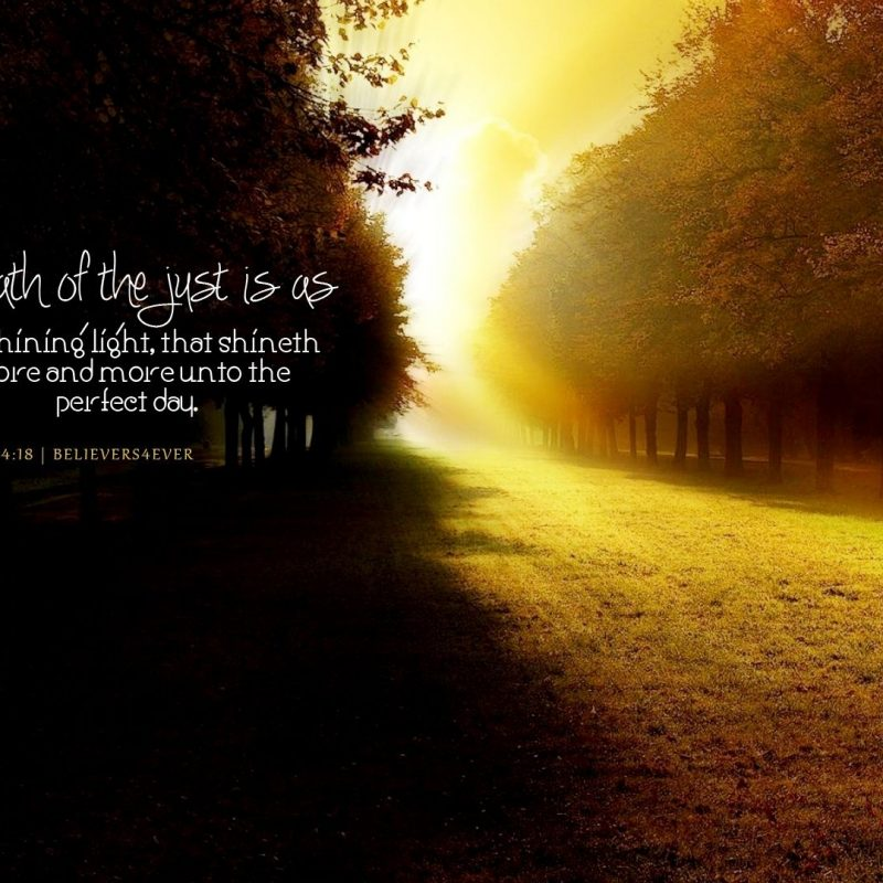 10 Top Christian Desktop Background Hd FULL HD 1920×1080 For PC Background 2020 free download path of the just christian wallpaper wallpaper and proverbs 800x800