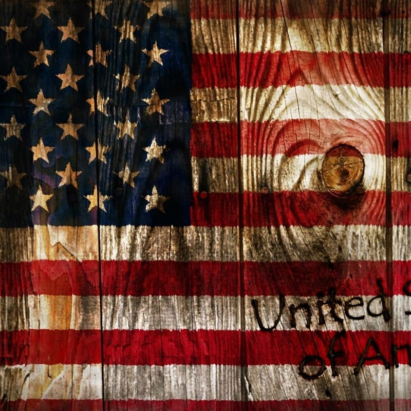 10 Most Popular American Flag Desktop Wallpaper Free FULL HD 1920×1080 For PC Desktop 2020 free download patriotic wallpaper free pics download for android desktop hd 1024 1 800x800