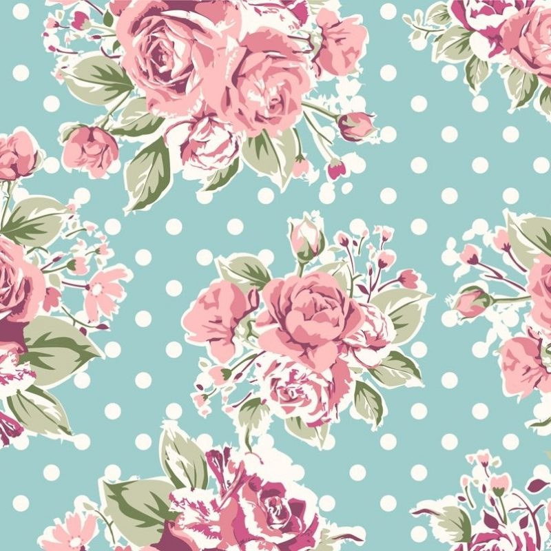 10 Top Vintage Wallpaper Pink Flowers FULL HD 1080p For PC Background 2018 free download pattern wallpaper google search patterns 4 projects 800x800