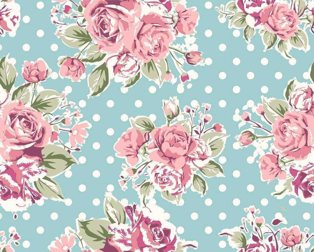 pattern wallpaper - google search | >> patterns 4 projects