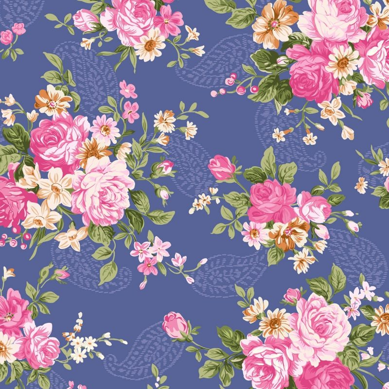 10 Latest Vintage Floral Pattern Wallpaper FULL HD 1080p For PC Background 2018 free download pattern wallpaper laptops hd 3431 wallpaper walldiskpaper 800x800