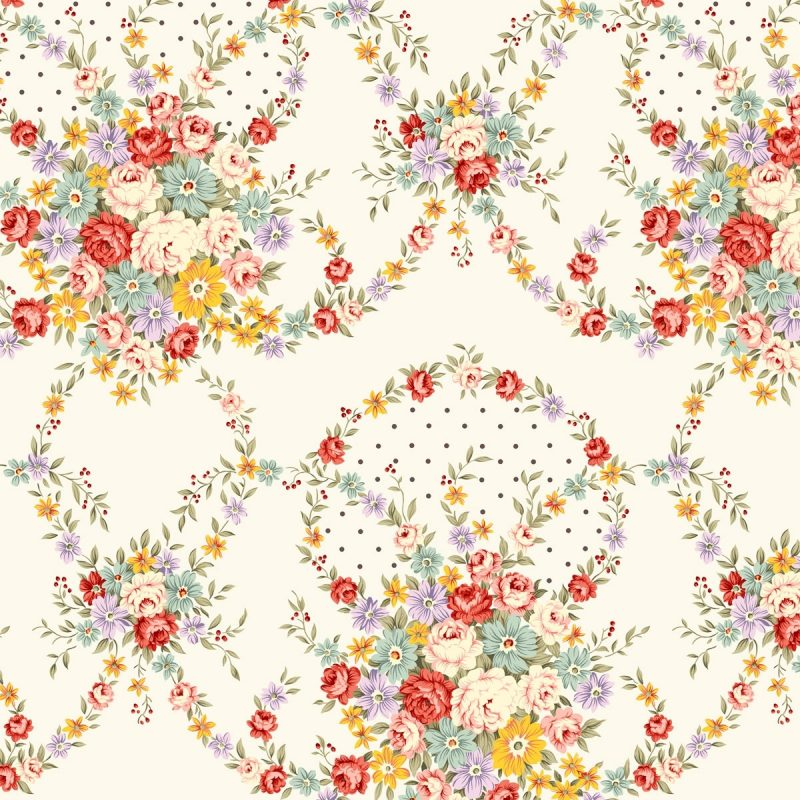 10 Top Flower Pattern Desktop Wallpaper FULL HD 1920×1080 For PC Background 2018 free download pattern wallpapers best wallpapers 800x800