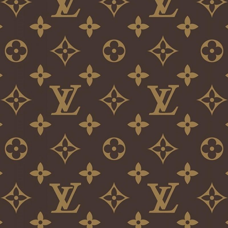 10 Most Popular Louis Vuitton Iphone Wallpaper FULL HD 1080p For PC Background 2018 free download patterns louis vuitton designer label wallpaper 78119 800x800