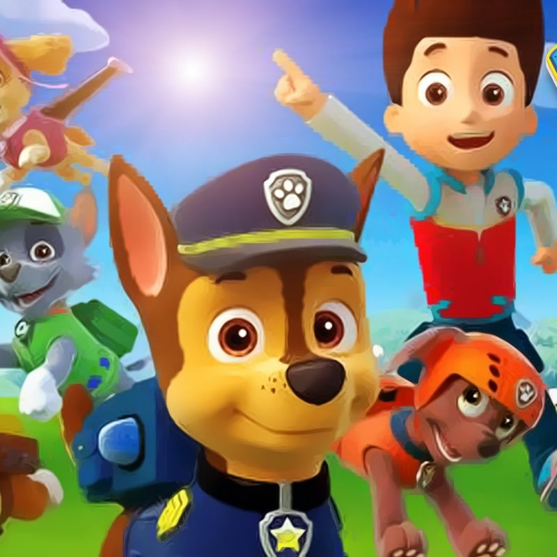 10 Latest Paw Patrol Wallpaper Hd FULL HD 1080p For PC Background 2018 free download paw patrol best paw patrol images for mobile and desktop 800x800