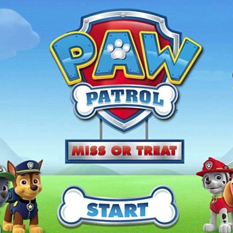 10 Best Paw Patrol Desktop Wallpaper FULL HD 1920×1080 For PC Desktop 2021 free download paw patrol hd desktop wallpaper widescreen high definition 1000 800x800