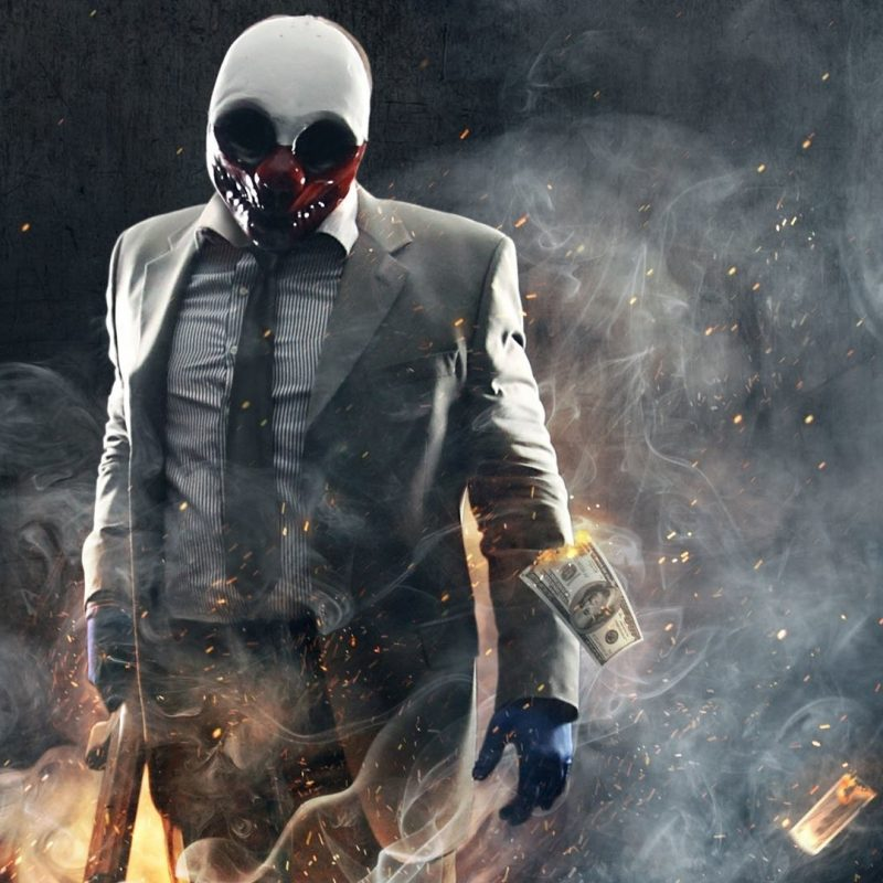 10 New Payday 2 Wallpaper 1080P FULL HD 1920×1080 For PC Desktop 2018 free download payday 2 wallpaper c2b7e291a0 download free amazing hd backgrounds for 800x800