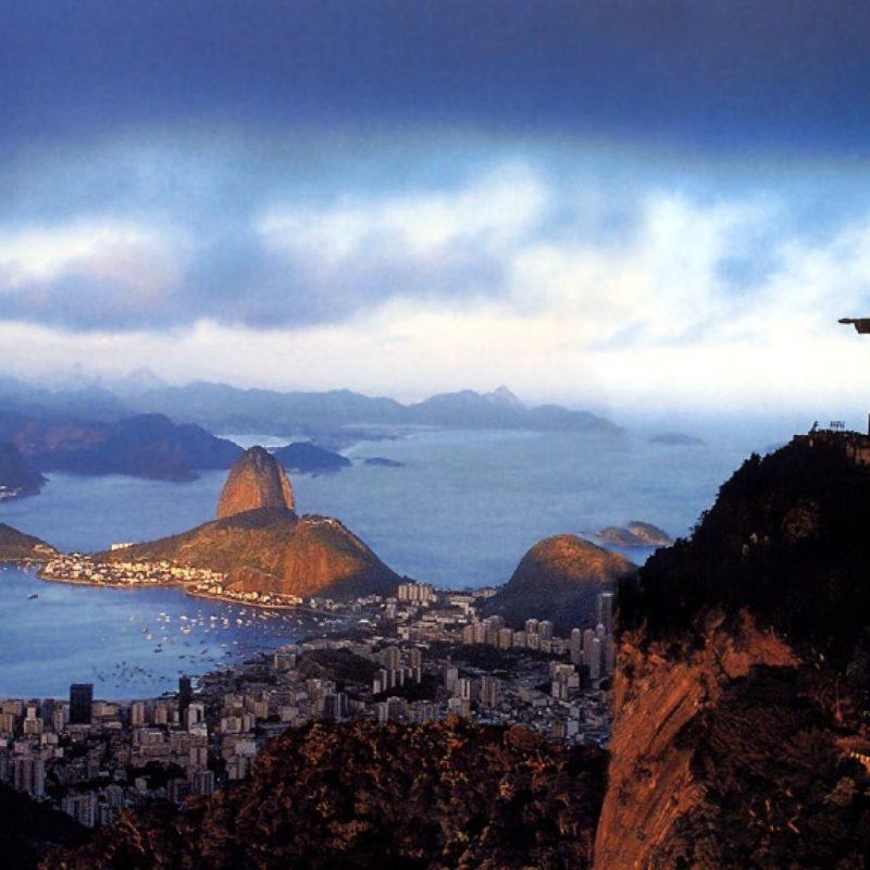 10 Most Popular Rio De Janeiro Wallpaper FULL HD 1920×1080 For PC Desktop 2021 free download paysages nature bresil rio de janeiro de voyage papier peint 800x800