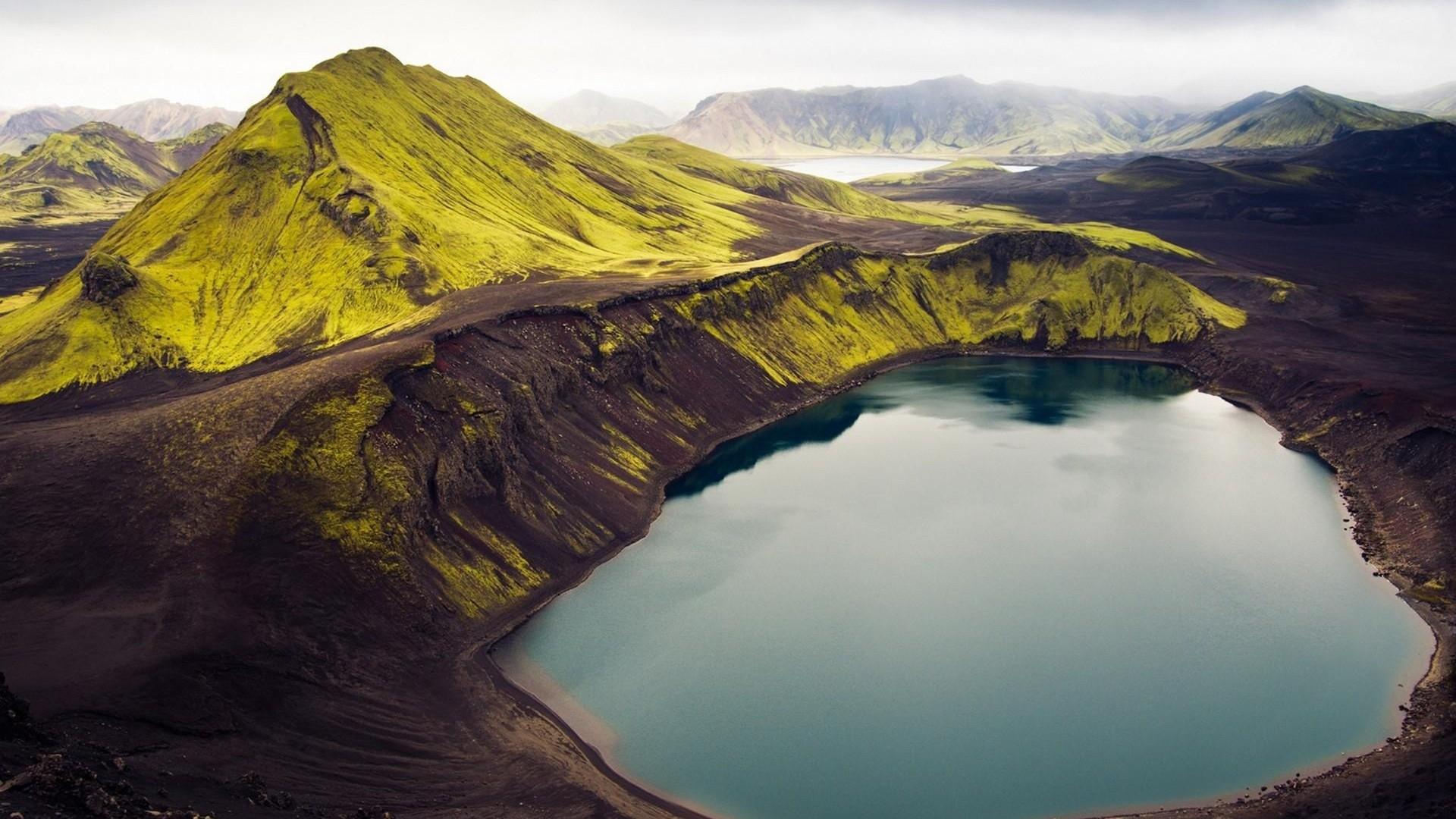 paysages nature national geographic téléphone hd papier peint de