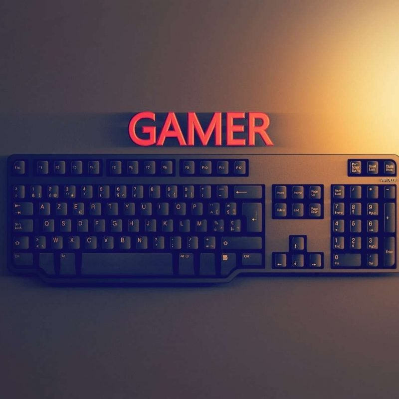 10 Top Pc Gaming Wallpaper 1080P FULL HD 1080p For PC Desktop 2020 free download pc gaming wallpaper c2b7e291a0 download free awesome high resolution 800x800