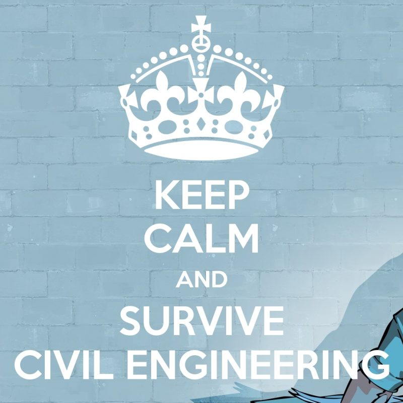 10 New Civil Engineering Desktop Background FULL HD 1080p For PC Desktop 2020 free download pc laptop 49 civil engineering wallpapers in fhd hwr99 b scb 1 800x800