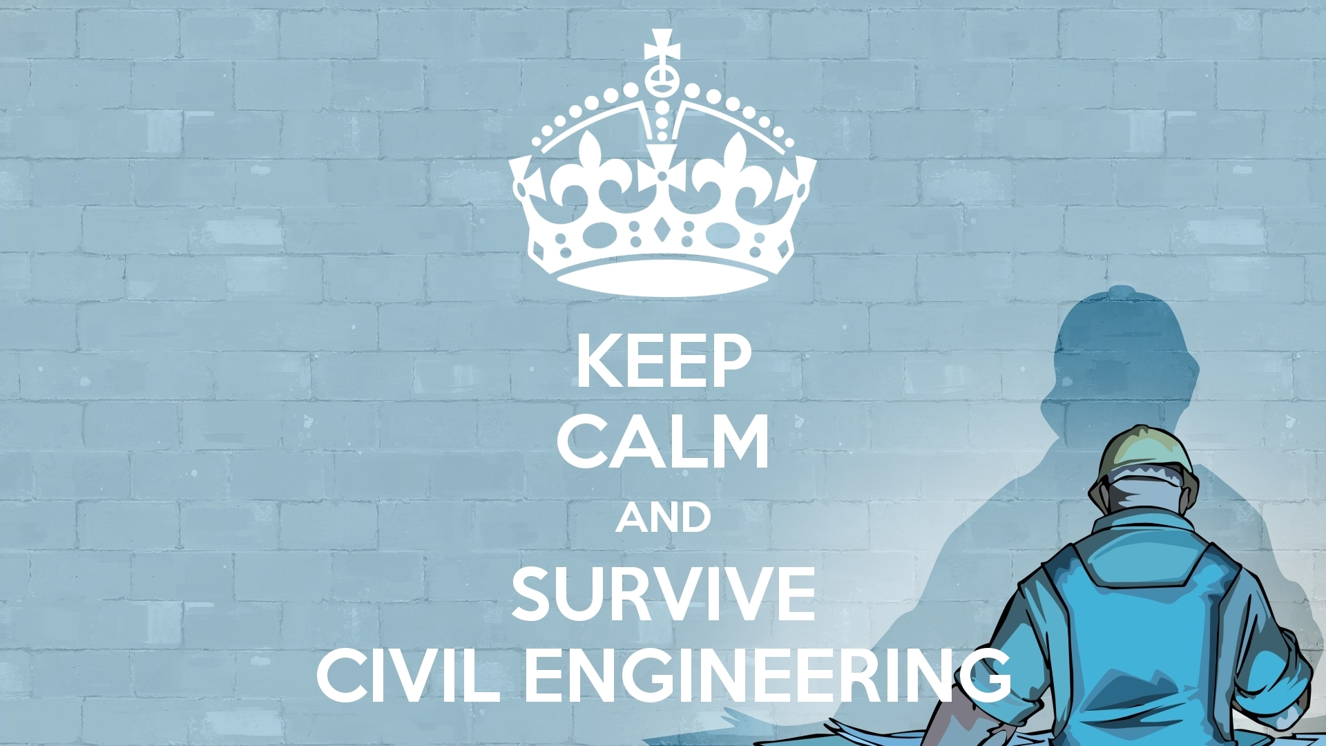 pc, laptop 49 civil engineering wallpapers in fhd-hwr99, b.scb