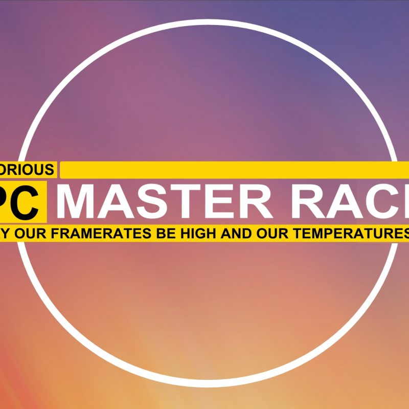 10 Top Pc Master Race Wallpaper 1080P FULL HD 1920×1080 For PC Desktop 2018 free download pc master race full hd wallpaper and background image 1920x1081 800x800