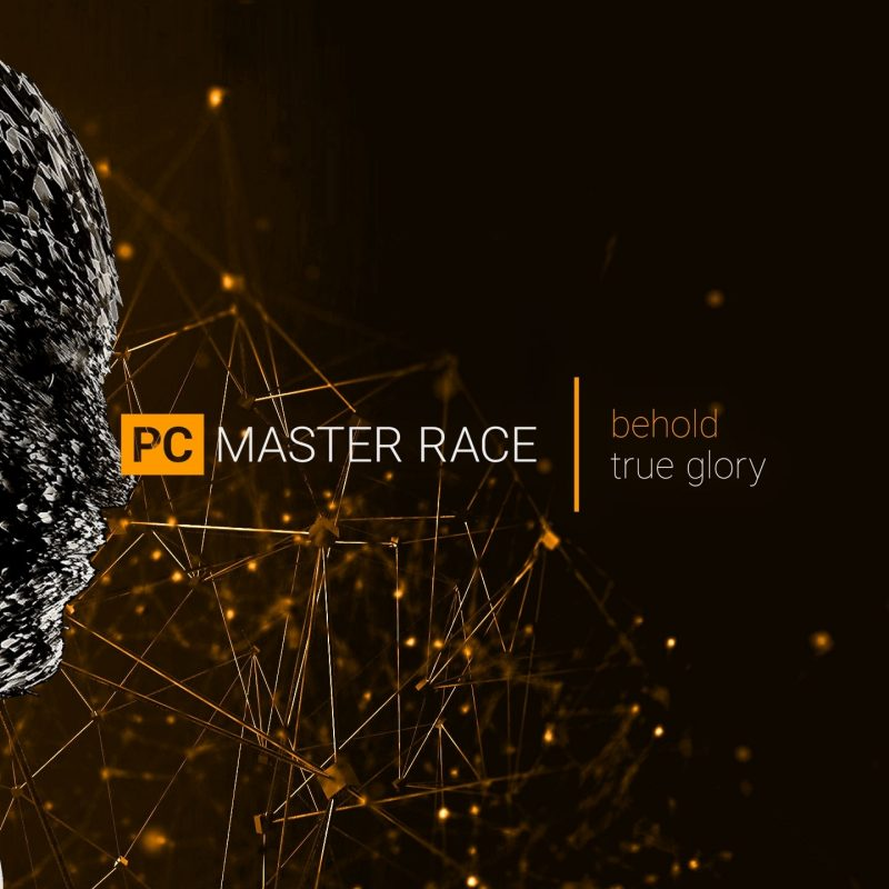 10 Top Pc Master Race Wallpaper 1080P FULL HD 1920×1080 For PC Desktop 2018 free download pc master race wallpaper 82 images 800x800