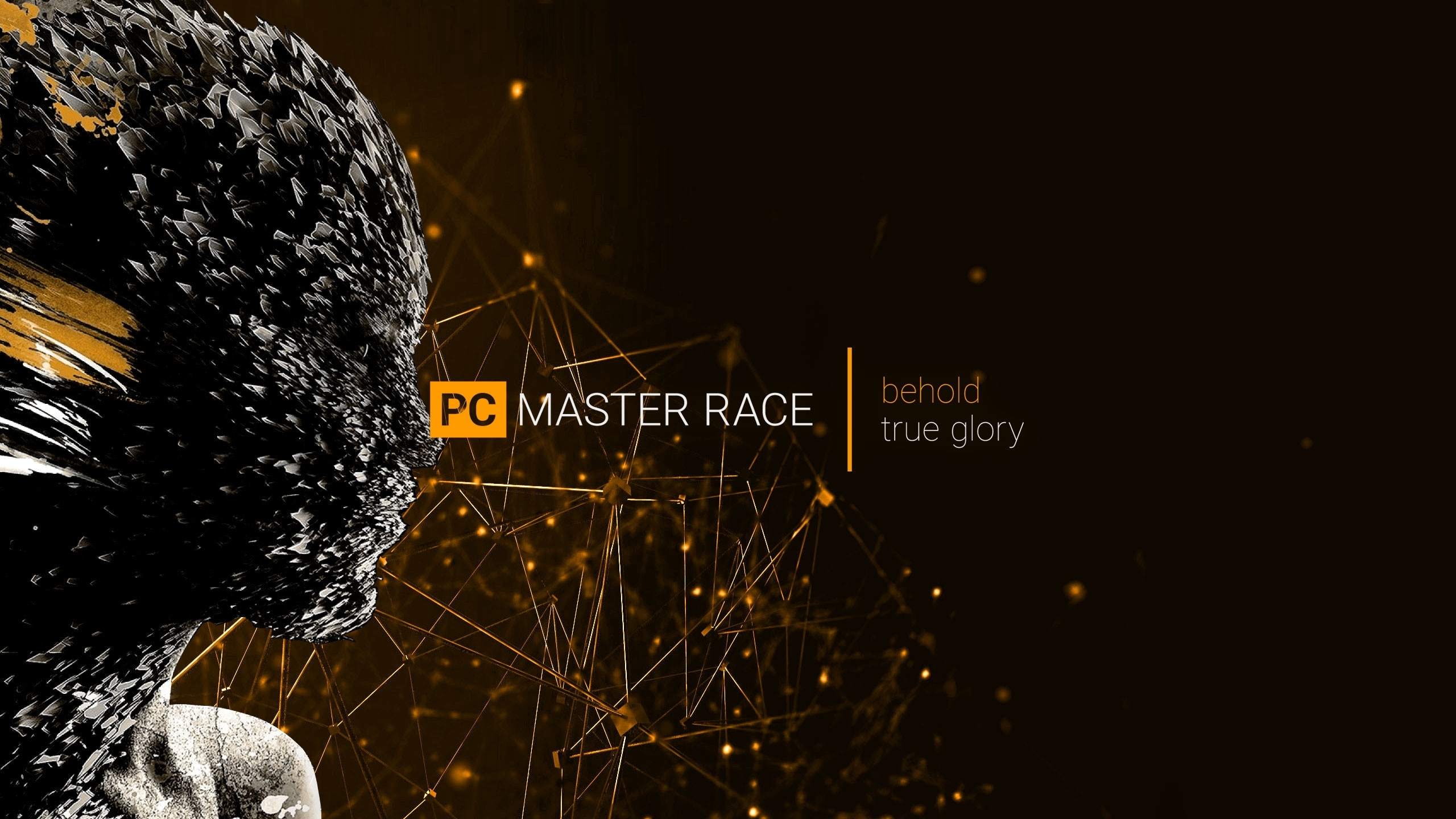 pc master race wallpaper (82+ images)