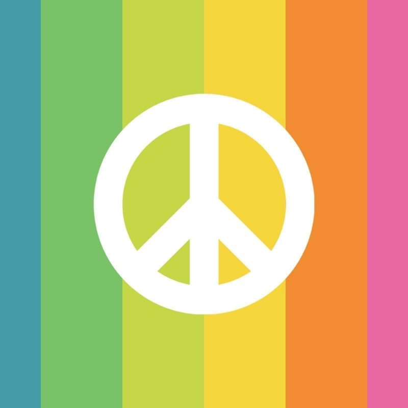 10 Top Peace And Love Wallpaper FULL HD 1920×1080 For PC Background 2018 free download peace and love backgrounds wallpaper cave 800x800