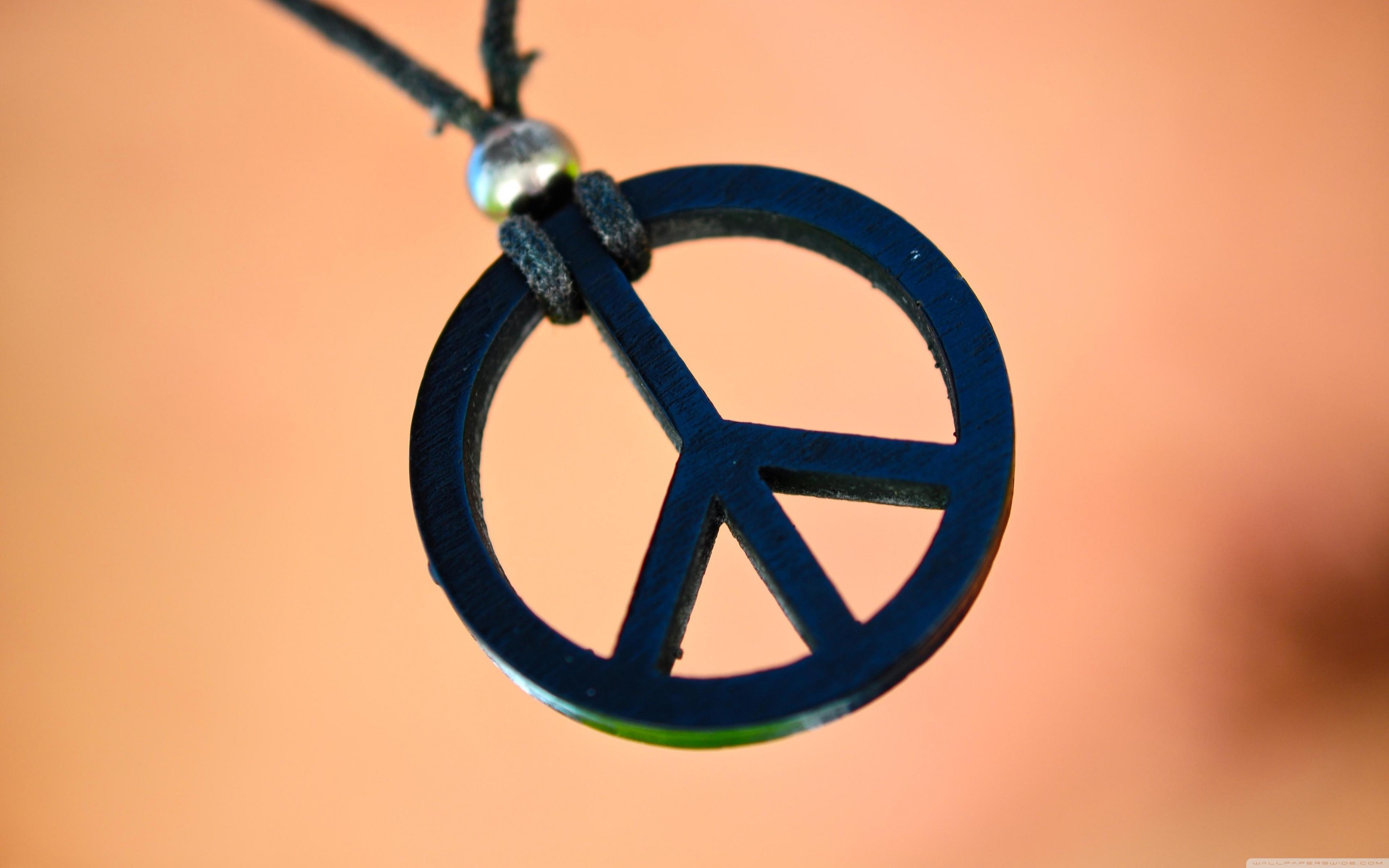 peace and love ❤ 4k hd desktop wallpaper for 4k ultra hd tv • wide