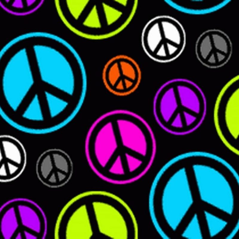 10 Most Popular Paris Peace Sign Wallpaper FULL HD 1920×1080 For PC Desktop 2021 free download peace hd wallpapers group 72 800x800