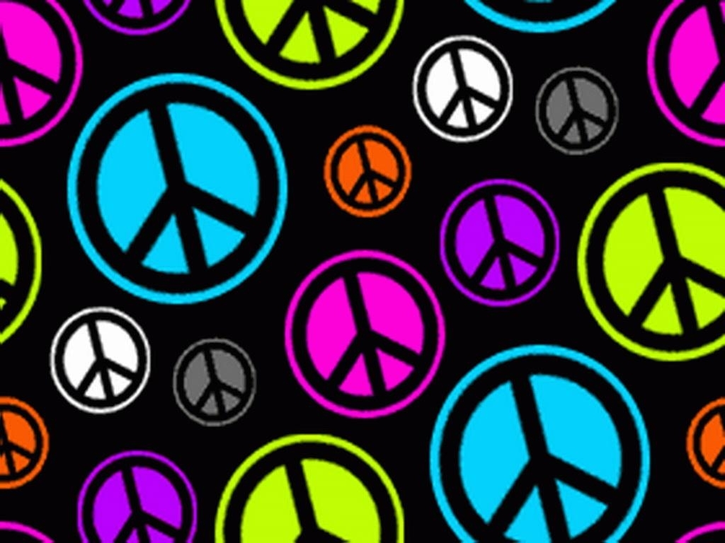 peace hd wallpapers group (72+)