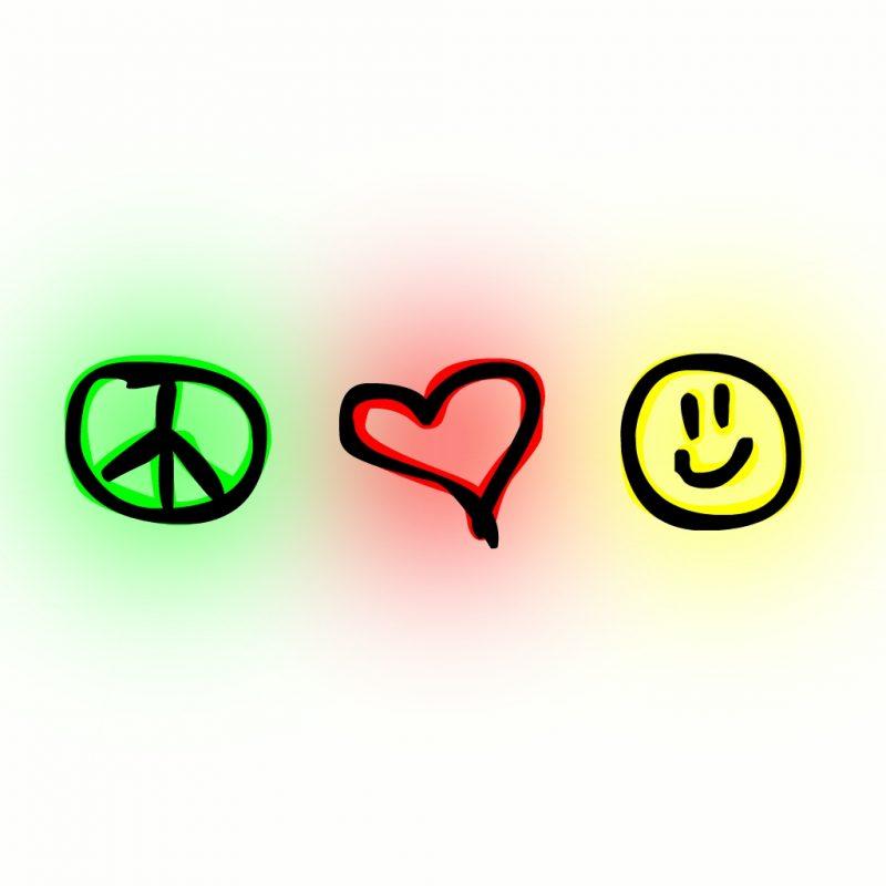 10 Top Peace And Love Wallpaper FULL HD 1920×1080 For PC Background 2018 free download peace loveand happiness images peace love and happiness hd 800x800
