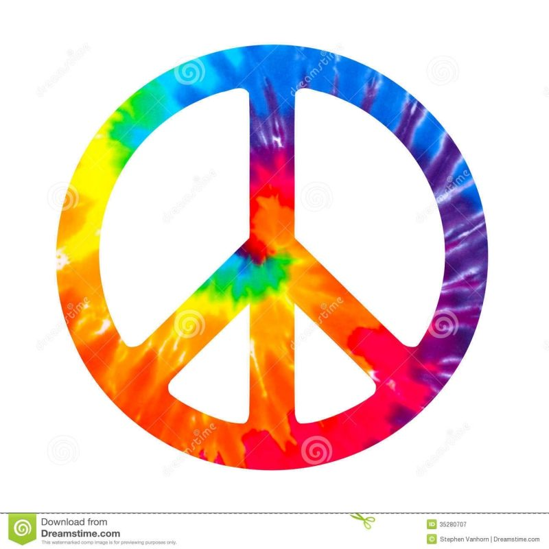 10 Most Popular Paris Peace Sign Wallpaper FULL HD 1920×1080 For PC Desktop 2021 free download peace stock photos images pictures 329252 images peace 800x800