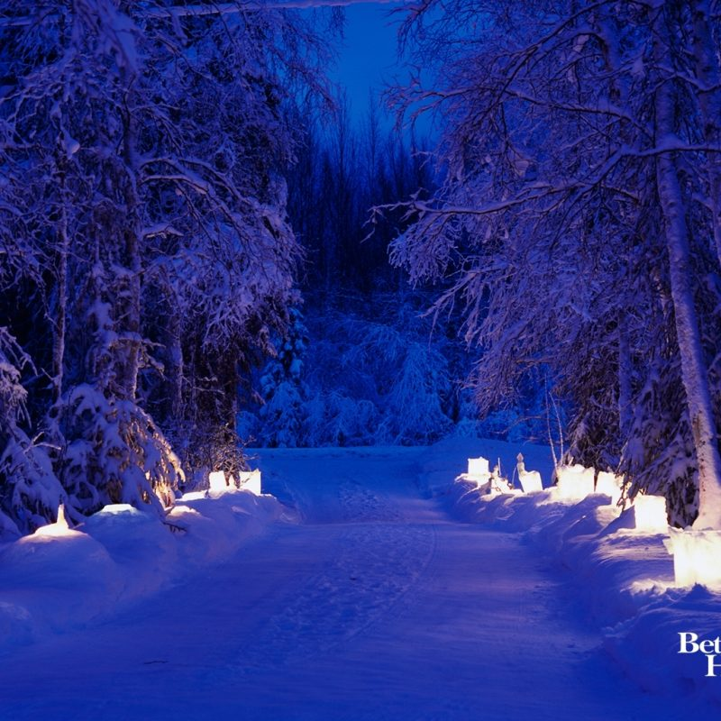 10 Best Free Winter Holiday Desktop Wallpaper Full Hd 1080p For Pc