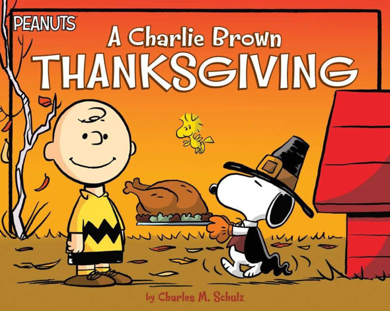 10 Top Charlie Brown Pictures FULL HD 1920×1080 For PC Background 2018 free download peanuts a charlie brown thanksgiving linden tree books 800x638